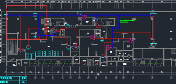 金熹园项目设计总结6