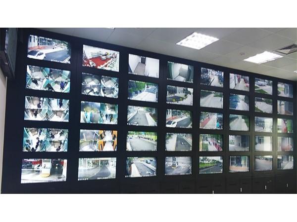 苏州智能化工程服务商设计师设计心得分享