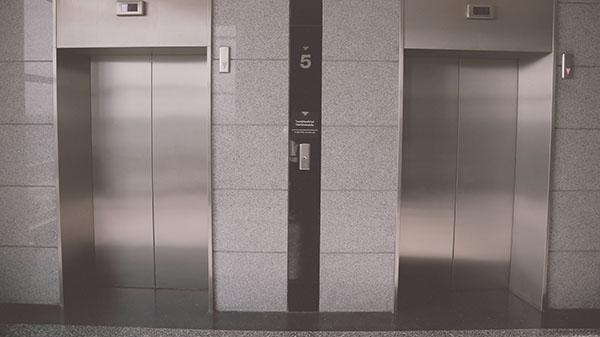 lift 20180504