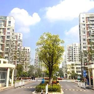 义和苑高档住宅智能化工程