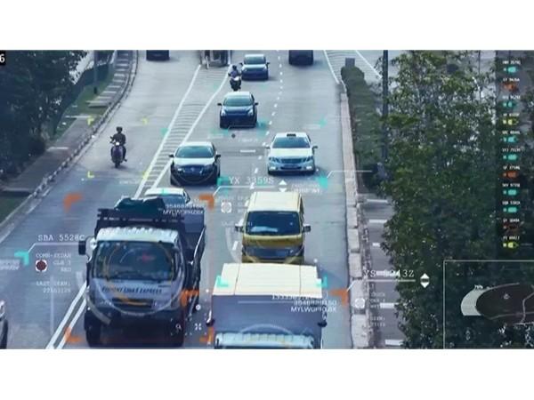 曹安道路监控维保项目花落谁家-同心智能化工程