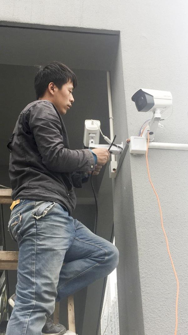 摄像机常见问题120180621