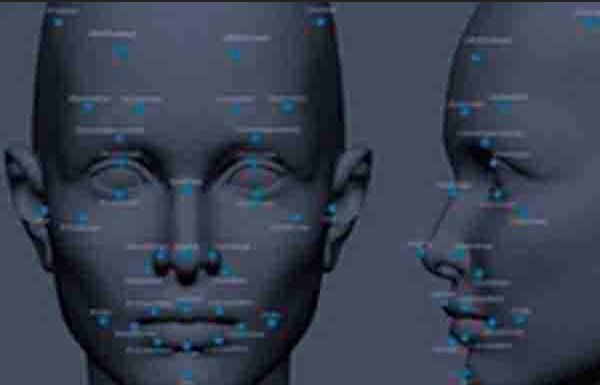人脸识别系统的应用