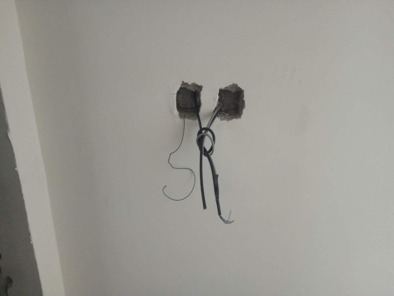 电缆敷设的4中方法