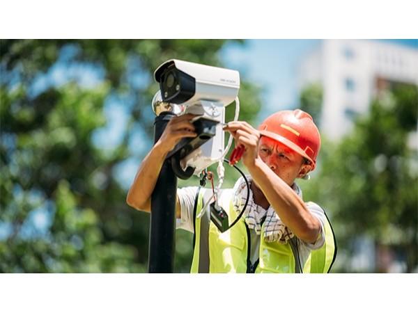 摄像机无视频信号维修怎么做?已解决