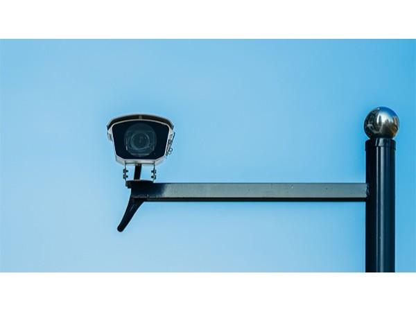 数字摄像机维修怎么做?已解决