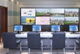 建筑设备管理系统