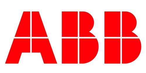 同心智能合作客户:ABB