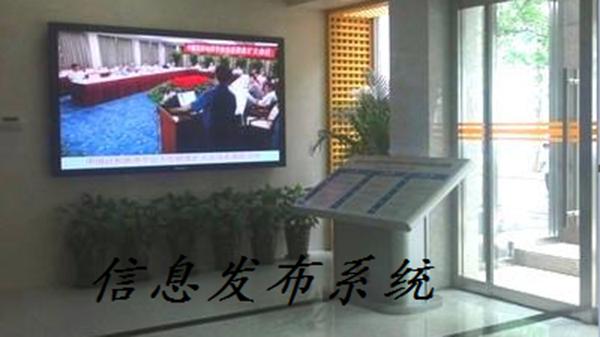 xinxifabu120180518