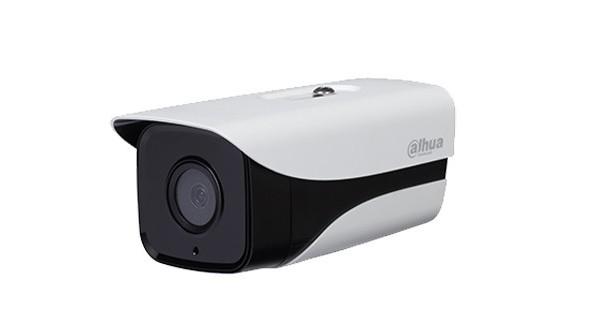 高清监控系统600.jpg