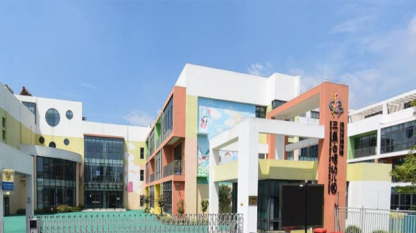yong-白塔幼儿园2_600