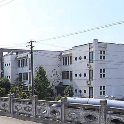 周庄龙凤幼儿园智能化项目