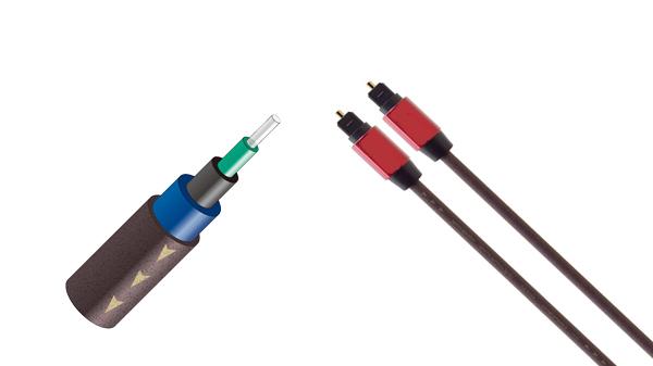 光纤系统20180627